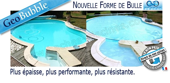 tout sur les enrouleurs de baches de piscines. Black Bedroom Furniture Sets. Home Design Ideas